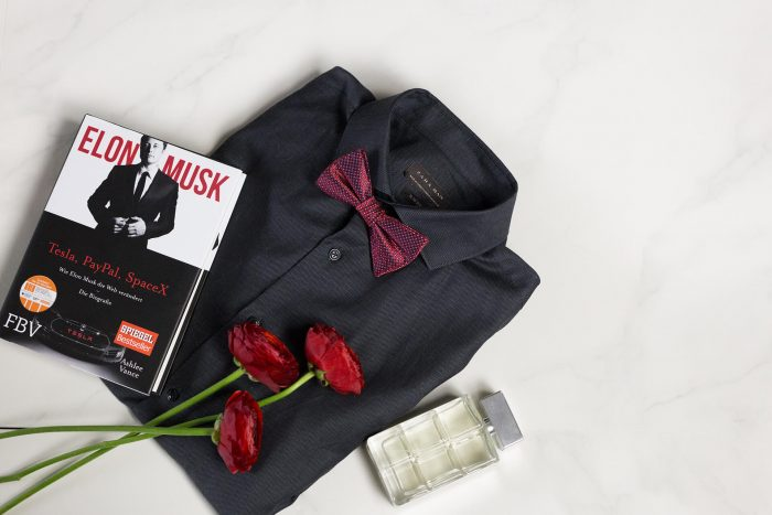 Valentinde's Day Gifts for Him