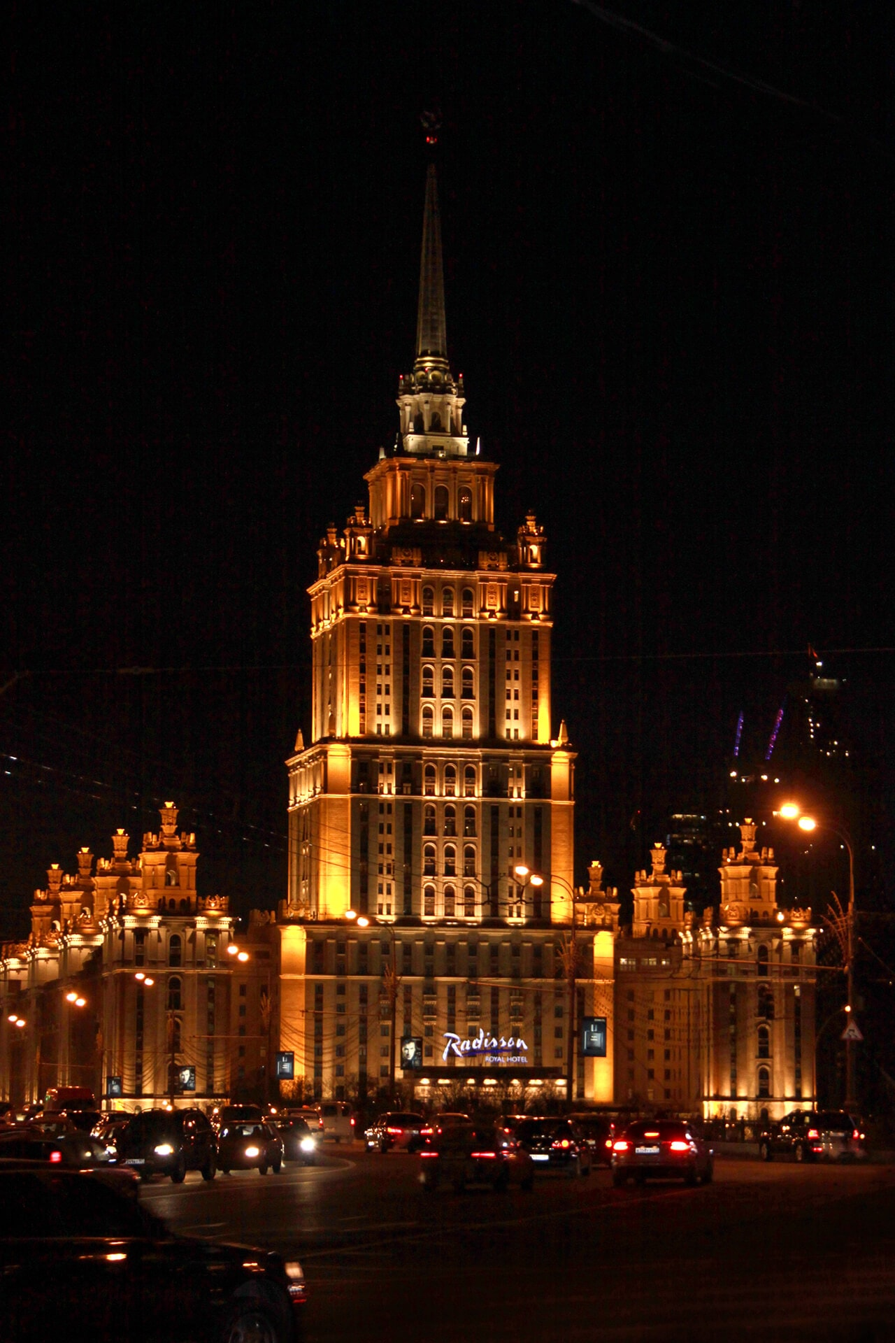 2012-02-21-moskau-im-winter-radisson