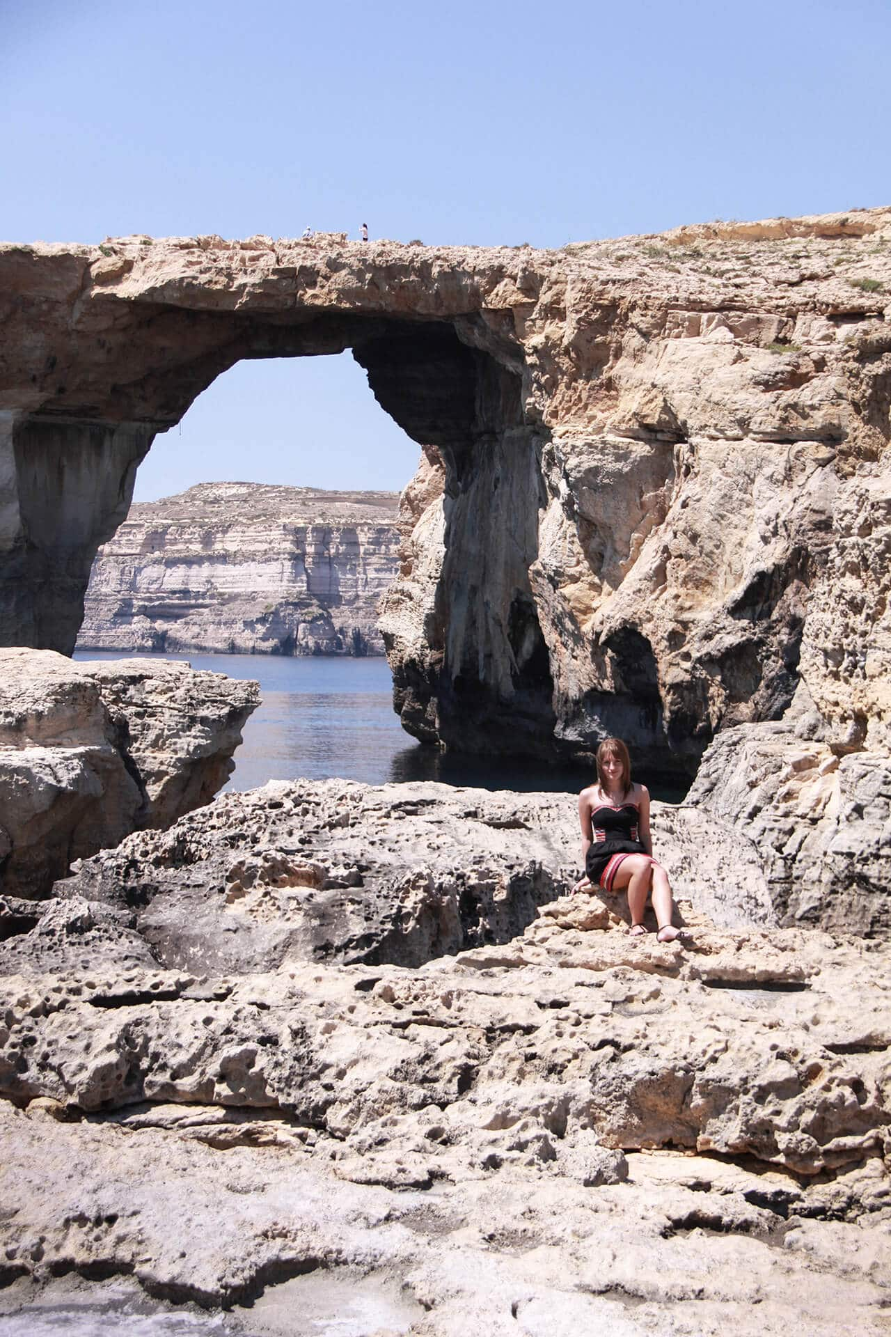 2013-06-27-malta-straende-azure-window