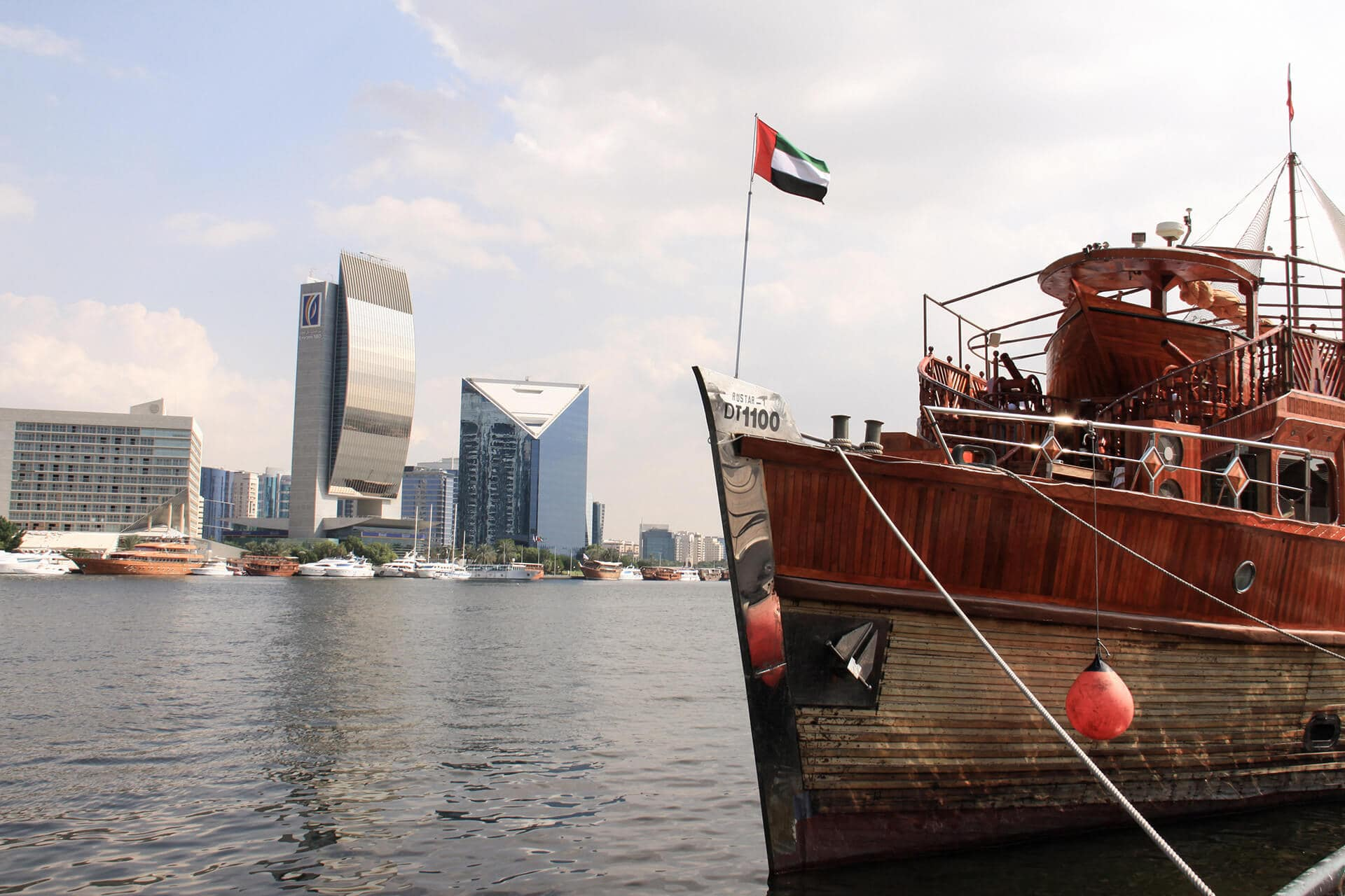 2013-11-28-dubai-creek